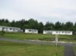 MacNeil's Motel