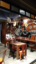 ‪RocoMamas Fourways‬
