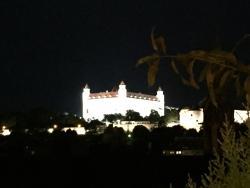Kulturne Centrum Dunaj