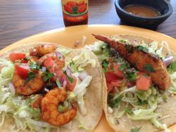El Bajio Mexican Grill