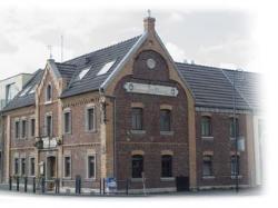 Gasthaus Zum Schwan