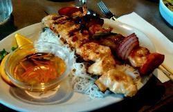 Thanh Vu Restaurant