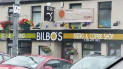 Bilbo's Bistro