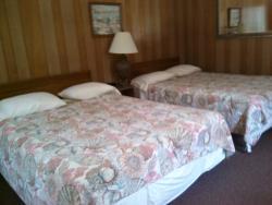 Mattituck Motel