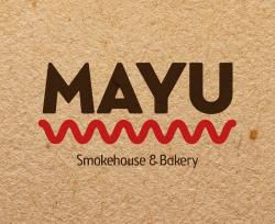 Mayu Smokehouse & Bakery