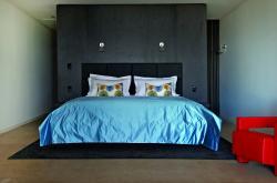 Port Phillip Estate Accommodation