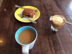Darling Coffee