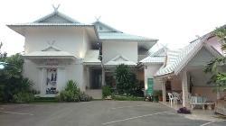 Wiang Phumin Hotel