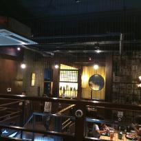 En Okonomi Dining