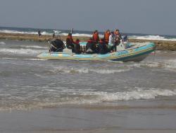 Sea Escapes Sodwana Bay