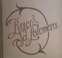 Raco Sa Palomera