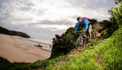 Algarve Cycling Holidays