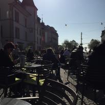 Bar Le Charlot