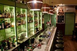 Café ZILT