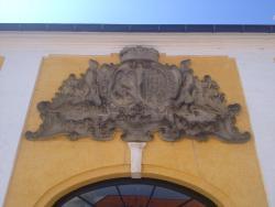 Kalundborg Tidligere Kloster