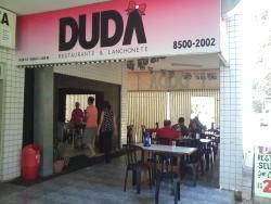 Duda Restaurante