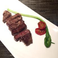 Yu Hsi Restaurant