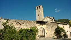 Chiesa di San Ponziano