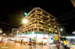 Thiam Fah Hotel
