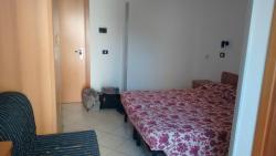 Anthos Hotel