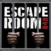 Escaperoom040