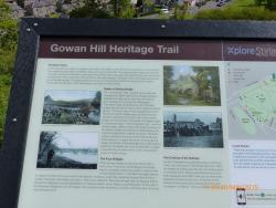 Gowan Hill