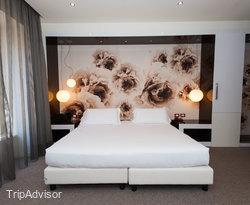 法比歐瑪西莫設計酒店