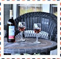 Hinnant Family Vineyards