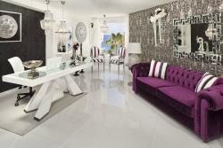 Lani's Suites de Luxe