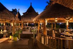 CasaMagna Marriott Cancun