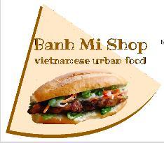 BANH MI SHOP