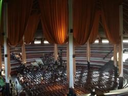 Grande Templo