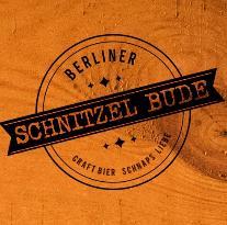 Schnitzel Bude