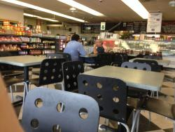 Fifth Street Deli & Market