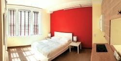 Nova Suites