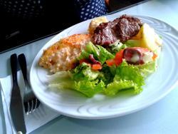 Casarao Gourmet
