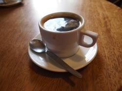 Cafe Ricchary