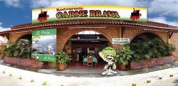 Restaurante Carne Brava