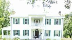 George M. Murrell Home