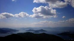 Mt. Ege