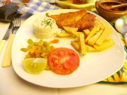 Juyra Restaurant