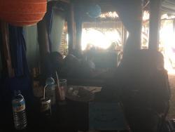 Fitry Cafe