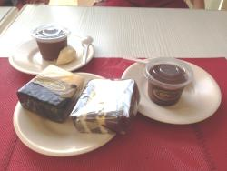 Bintaro Bakery & Cake