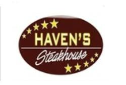 Haven's Steakhouse