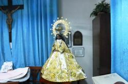 Our Lady of Antipolo Shrine