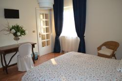Villa Palentina Country House B&B