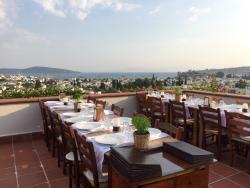 El Vino Restaurant