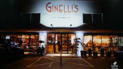 Ginelli's