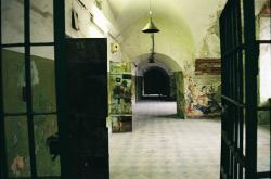 The Dark Side of Tallinn Tours