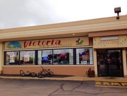 Victoria Restaurant